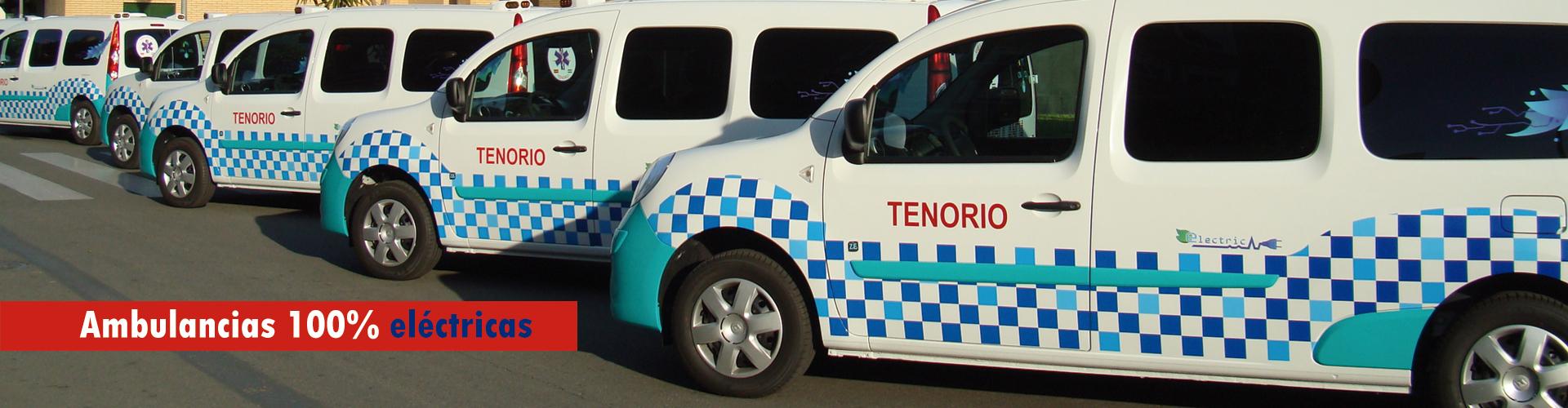 ambulancias-lecetricas